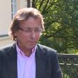 KPMG: W Polsce mamy do czynienia z wykluczeniem cyfrowym. Wciąż część Polaków nie korzysta w ogóle z internetu