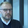 Władze telewizji chcą zmienić satelitę TVP Polonia. O przyszłości kanału dyskutować będzie Senat