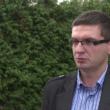 Collegium Civitas: W Polsce brakuje całościowego spojrzenia na bezpieczeństwo energetyczne