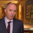 KNF: obligacje nieskarbowe to ważny element rynku finansowego