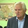 Ruszyły narodowe konsultacje w sprawie przyszłości SKOK. Polacy mają ocenić działania KNF wobec kas spółdzielczych