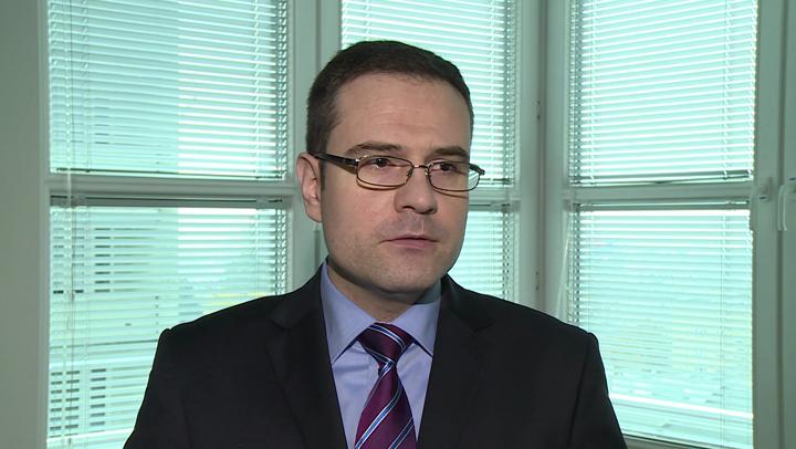 Zagraniczni producenci opon zainwestowali w Polsce 2 mld zł. Branża oponiarska coraz silniejsza