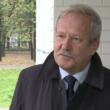 J. Steinhoff: SKOK-i to istotny element polskiego systemu finansowego. Nadzór nad nimi powinien być racjonalny