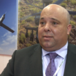 Boeing szuka modelu współpracy z polskim przemysłem obronnym. Koncern ma długofalowe plany wobec Polski