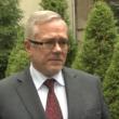Rosyjskie embargo może wzmocnić polskie rolnictwo