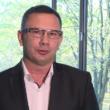 Coccodrillo zwiększa liczbę sklepów. Chce umocnić swoją pozycję w Europie Środkowo-Wschodniej