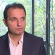Polski handel czeka na przedświąteczny boom. Początek już w listopadzie