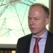 Polska gospodarka o 1/5 bardziej energochłonna niż niemiecka. Jej szybki rozwój może to zmienić