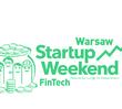 54 godziny innowacji dla biznesów finansowych czyli Startup Weekend Warsaw 6 # FinTech