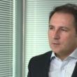 R. Antczak (Deloitte): RPP może w grudniu obniżyć stopy procentowe. Chce utrzymać inflację w okolicy celu inflacyjnego