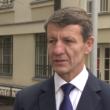 A.Czerwiński (PO): realny termin wejścia w życie ustawy o OZE to marzec 2015 roku