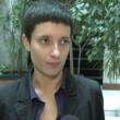 Polacy chętnie dyskutują o prezentach w sieci. Najczęściej o książkach