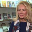 Dorota Soszyńska: Polki radzą sobie znacznie lepiej w biznesie niż inne Europejki