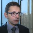 M. Budzanowski: Inwestycje i nowe kontrakty gazowe mogą zapewnić Polsce niezależność energetyczną