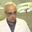 Sekretarz Polskiej Unii Onkologicznej: polska służba zdrowia nie jest gotowa na pakiet onkologiczny