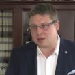 Polski rynek monitoringu samochodów ma duży potencjał. Będzie rósł wraz ze zwiększającymi się flotami aut służbowych