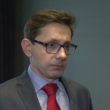 M. Budzanowski: Polska może skorzystać na tranzycie gazu na Ukrainę