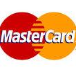 MasterCard rozwija płatności mobilne w standardzie HCE w ponad 15 krajach