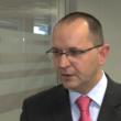 Za pół roku Rosję czeka fala upadłości. Polskie firmy muszą się przygotować na problemy z odzyskaniem należności