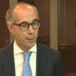 HSBC: Polskie firmy mogą skorzystać na boomie w tureckiej gospodarce. Największe szanse mają firmy zajmujące się infrastrukturą energetyczną, transportową i telekomunikacyjną