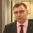 Sejmowa komisja zajmie się SKOK-ami. Banki nie chcą odpowiadać finansowo za problemy kas
