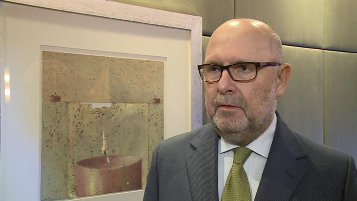 Przychody z systemu viaTOLL przekroczyły już 4,15 mld zł i co roku rosną
