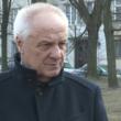 S. Niesiołowski: Nikt nie będzie nam dyktować, w jakich warunkach czy przeciwko komu możemy użyć broni. Niezależność jest najważniejszym kryterium wyboru uzbrojenia dla polskiej armii