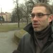 Instytut Sobieskiego: Metro nie odkorkuje Warszawy. Polityka transportowa stolicy jest niespójna