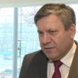J. Piechociński: Polskie firmy poradziły sobie z rosyjskim kryzysem. Eksport rośnie
