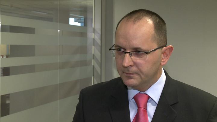 Tylko co dziesiąta polska firma wie o możliwości ubezpieczenia należności handlowych