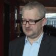 Rafał A. Ziemkiewicz: Polacy emigrują, bo nie chcą się męczyć z kisielem