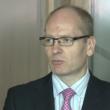 Ulgi podatkowe nie przekonały Polaków do oszczędzania na emeryturę