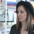 Moda na sklepy z duszą. W Polsce powstaje coraz więcej concept store