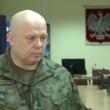 Rosyjskie samoloty wojskowe latają z wyłączonymi transponderami. To zagrożenie dla bezpieczeństwa lotów cywilnych