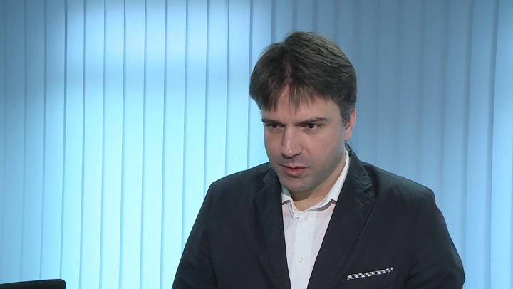 Polski przemysł kosmiczny jeszcze zbyt słaby na samodzielne projekty