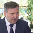 J. Piechociński: Polskę czeka gigantyczna praca. Trzeba podwoić eksport spożywczy