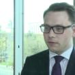 Chińscy inwestorzy zaczynają się interesować Europą Środkowo-Wschodnią. Wolą jednak przejmować firmy, niż zaczynać od zera