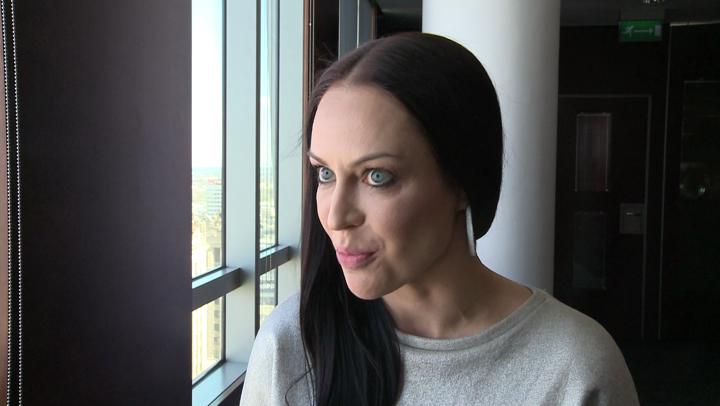 Na polskim rynku pojawią się soczewki akcentujące. Pogłębiają barwę oczu, powiększają optycznie tęczówkę i łagodzą oznaki zmęczenia