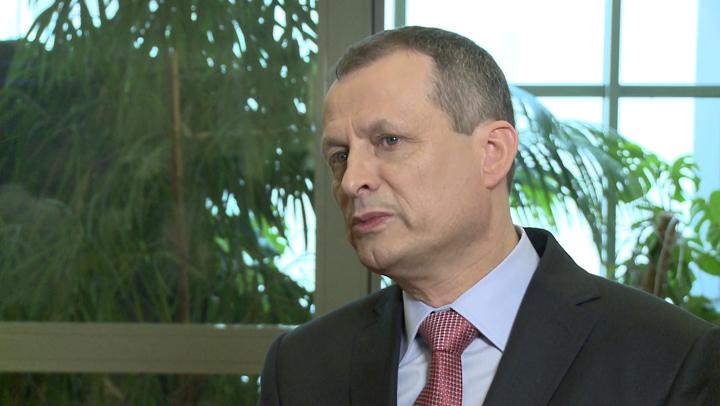 Polski przemysł zbrojeniowy może odegrać znaczącą rolę w modernizacji polskiej armii. Do 2022 roku MON przeznaczy na nią 130 mld zł