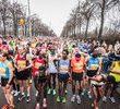 W niedzielę rusza DOZ Maraton Łódzki z PZU