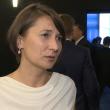 Cyfryzacja kluczowa dla poprawy konkurencyjności polskiej gospodarki. Biznes może na tym skorzystać, ale potrzebne są dobra infrastruktura i regulacje