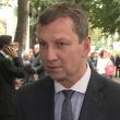 A. Halicki: Przed nami rewolucja w e-handlu. Poprawia się infrastruktura i kompetencje cyfrowe Polaków