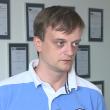 Na polskim rynku informatycznym brakuje pracowników. To hamuje rozwój firm z branży