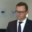 40 proc. firm chce dalej rozszerzać działalność poza Polską. Przedsiębiorcy coraz lepiej radzą sobie z konkurencją na rynkach zagranicznych