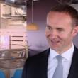 Nowy bank na polskim rynku. Nest Bank chce mieć 350 oddziałów, również w mniejszych miastach