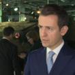 Polska Grupa Zbrojeniowa planuje ekspansję na zagraniczne rynki. Celem m.in. Skandynawia i Azja