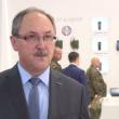 Trwa formowanie Wojsk Obrony Terytorialnej. Polski przemysł obronny przygotowuje ofertę dla nowych oddziałów
