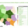Miliardowe długi Polaków. Najwięcej na Mazowszu i Śląsku