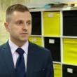 Rosną ceny mieszkań. Gdańsk i Warszawa liderami wzrostów