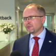 Zadłużenie Europejczyków wobec banków i telekomów daje zarobić polskim firmom. Grupa GetBack chce się rozwijać w Hiszpanii, Rumunii i Bułgarii